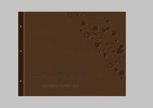 Brochures_28.jpg
