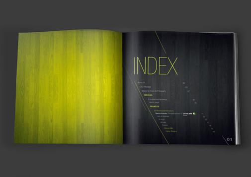 Brochures_37.jpg
