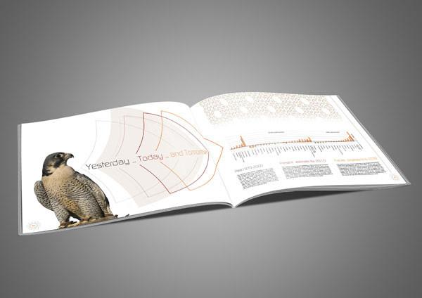 Brochures_18.jpg