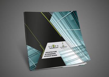Brochures_36.jpg