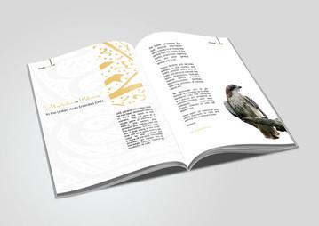 Brochures_23.jpg