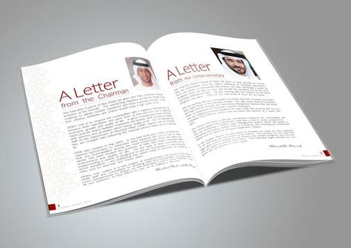 Brochures_21.jpg
