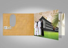 Brochures_09.jpg