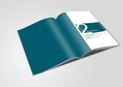 Brochures_45.jpg