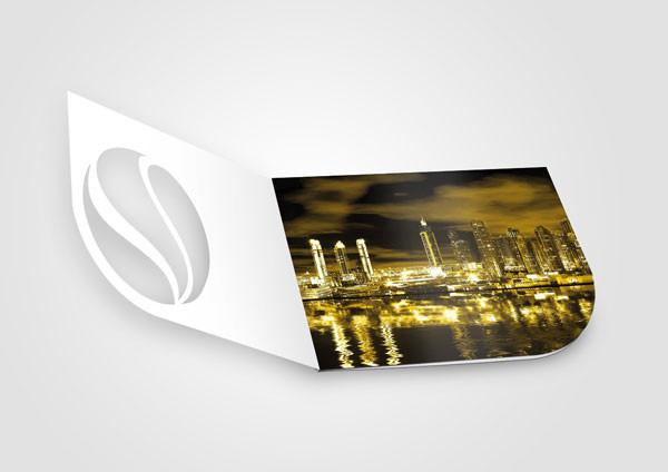 Brochures_48.jpg