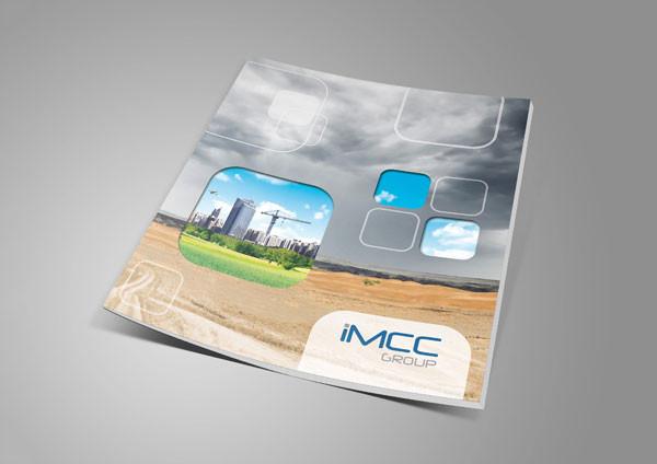 Brochures_32.jpg