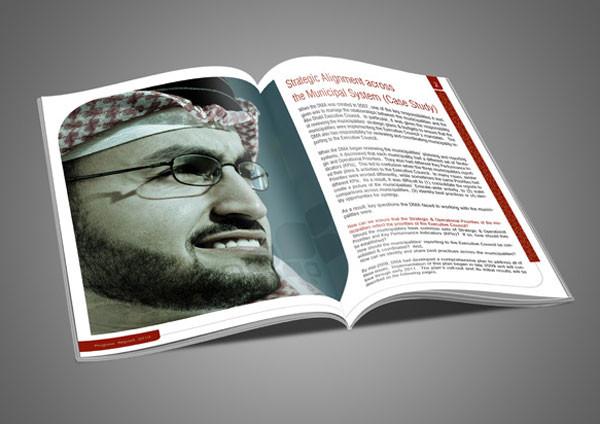 Brochures_22.jpg