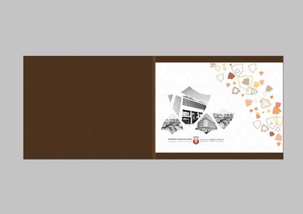 Brochures_29.jpg