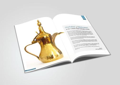 Brochures_24.jpg