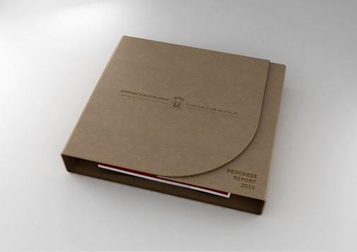 Brochures_26.jpg