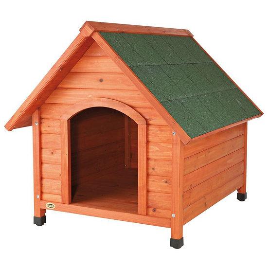 Shelter Donation: Dog House