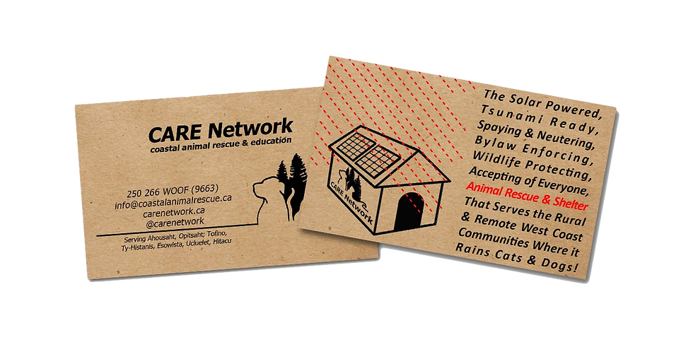 CARE_Card_transparent.png