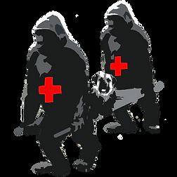 Apes copy6.png