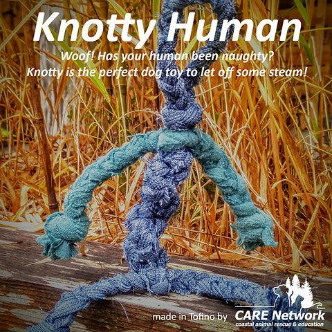 Knotty2.jpg