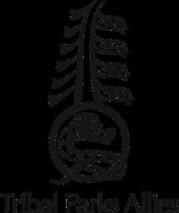 TPA-logo-black-sm.png