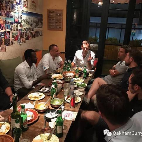 WeChat Image_20181019133043.jpg