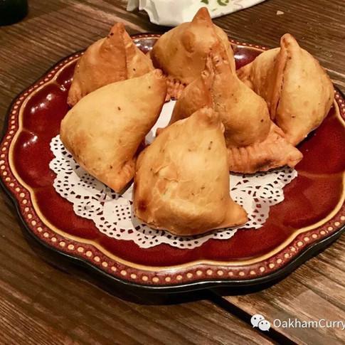 WeChat Image_20181019133105.jpg