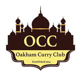 Oakham-Curry-Club-Logo.png