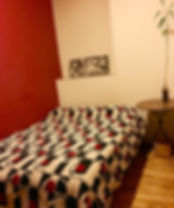 Copia de Room5.jpg
