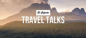 El Cafecito Travvel Talks.jpg