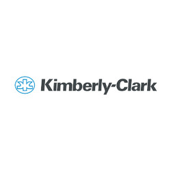 Kimberly Clark