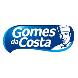 Gomes da Costa