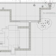 Projeto executivo de arquitetura