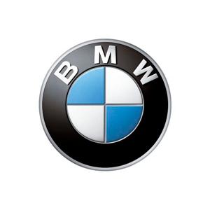 BMW Brasil