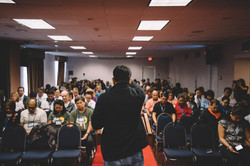 CFC Power Retreat Praise Fest-5650 (1)