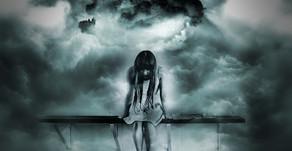 I Feel Overwhelmed!