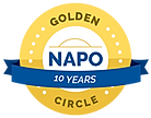 NAPO-GoldenCircles-years_10yr.png