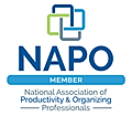 NAPO Organization