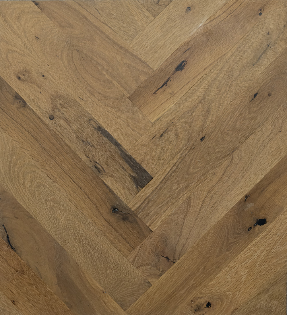 hardwood-flooring-pattern-herringbone