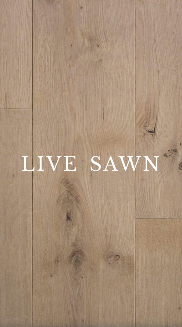 hardwood-design-company-2019-hardwood-flooring-trends-wide-plank-hardwood-flooring-oak-flooring-live-sawn-oak-hardwood-flooring