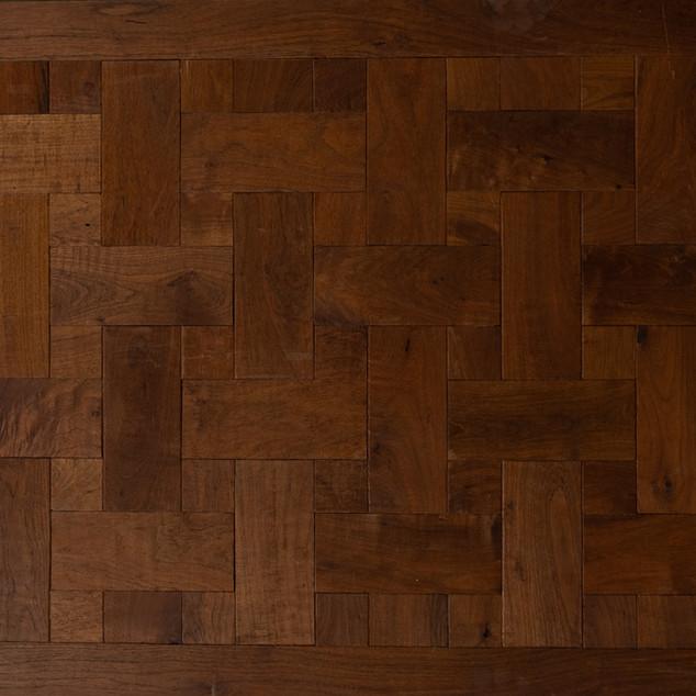 hardwood-design-company-2019-hardwood-flooring-trends-wide-plank-hardwood-flooring-basket-weave-patterned-hardwood-floors
