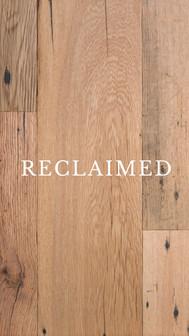 Reclaimed_oak_wideplank_hardwood_floorin