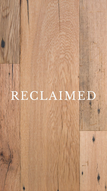 Reclaimed_oak_wideplank_hardwood_floorin