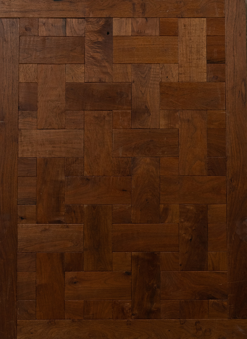 hardwood-flooring-pattern-basket-weave