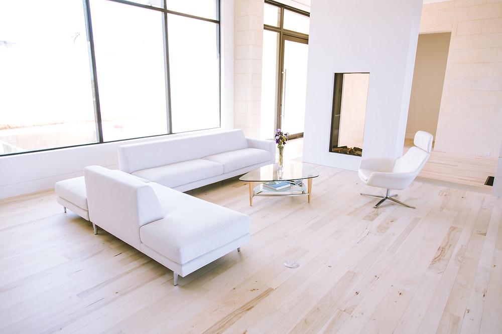Hardwood-Design-Company-wide-plank-hardwood-flooring-wooden-flooring-random-width-flooring-random-length-flooring-bleached-southern-pecan-hardwood-floors