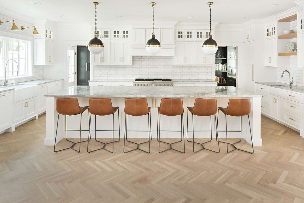 wood-flooring-patterns-herringbone-the-fox-group