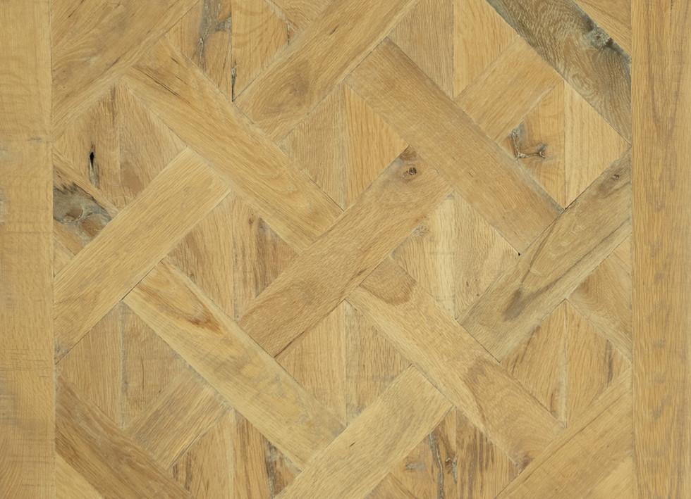 versailles hardwood flooring pattern