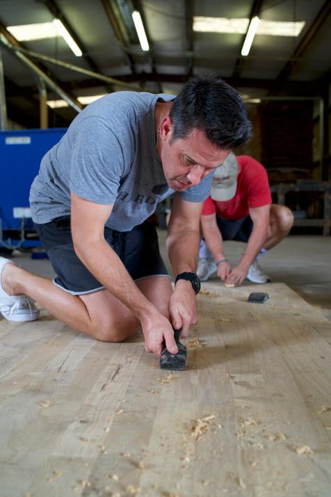 Hardwood-Design-Company-wide-plank-hardwood-flooring-wooden-flooring-hand-scraped-hardwood-flooring