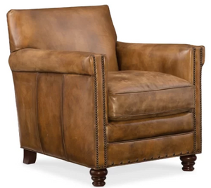leather-armchair-cigar-chair