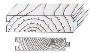hardwood-design-company-2019-hardwood-flooring-trends-wide-plank-hardwood-flooring-solid-hardwood-flooring