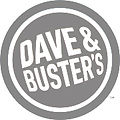 hardwood-design-company-wide-plank-hardwood-flooring-wooden-flooring-dave-and-busters