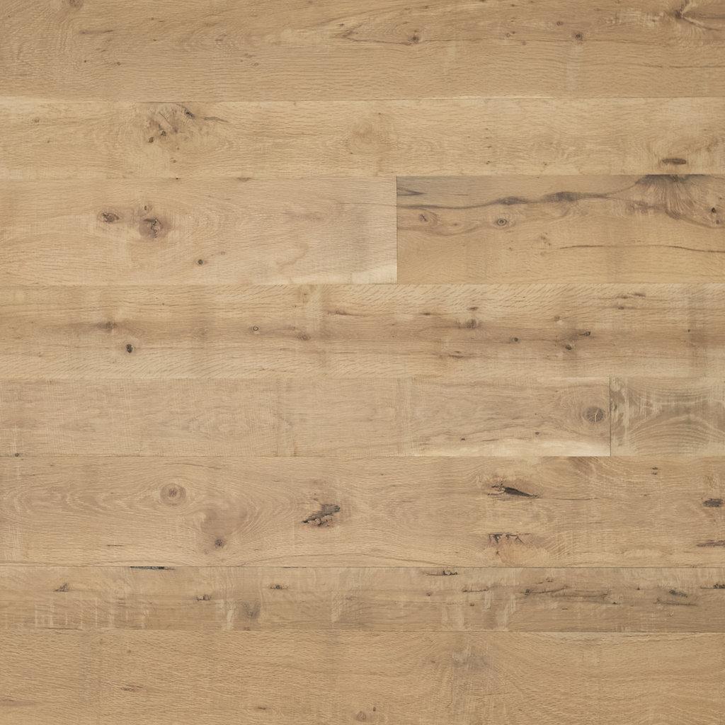 Texas Post Oak Hardwood Flooring   Hardwood Design Company