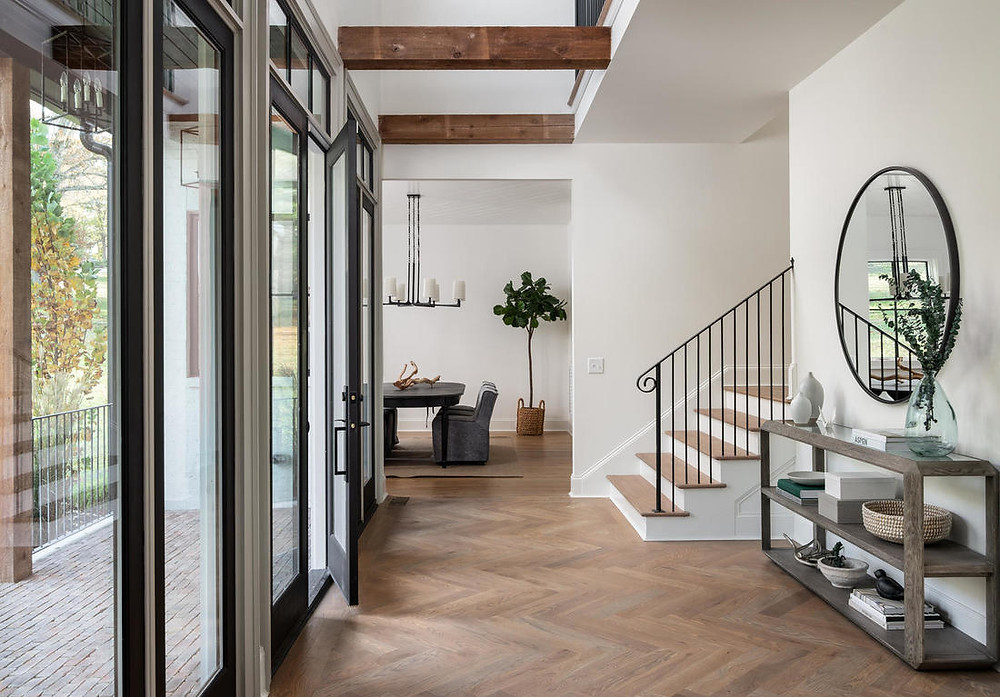 wood-flooring-patterns-herringbone-millworks-design-and-build-becki-owens