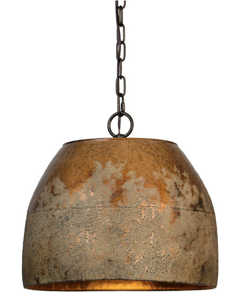 pendant-light-rustic-copper