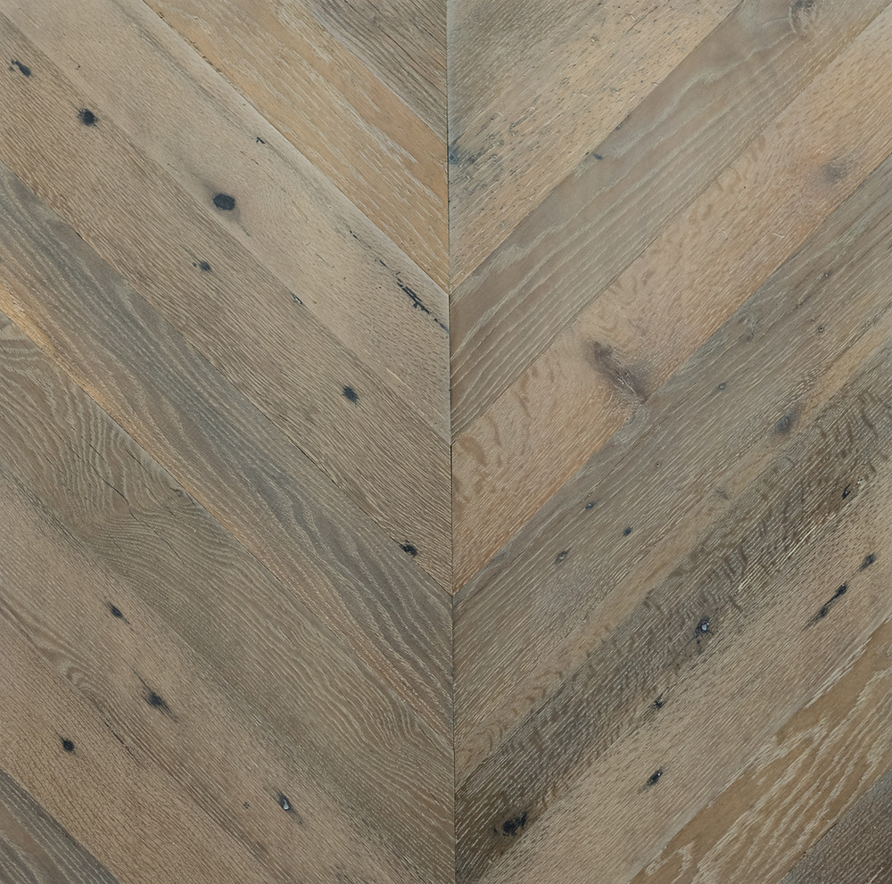 hardwood-flooring-pattern-chevron