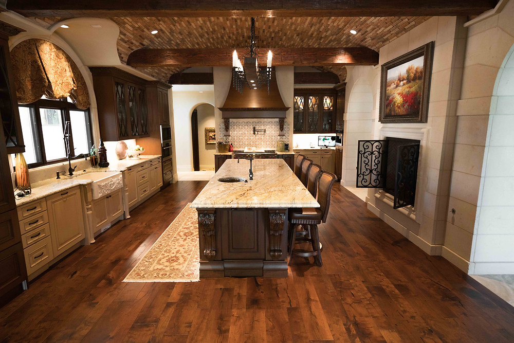 old-world-flooring-natural-face-hardwood-flooring-mediterranean